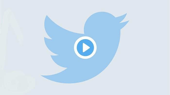 Twitterの動画が再生されない原因見れない時の解決方法 Snsテクニック